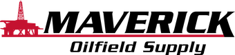 Maverick-Oilfield-Supply_logo
