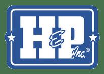 logo-Helmerich & Payne