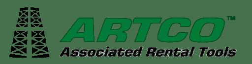 logo-artco