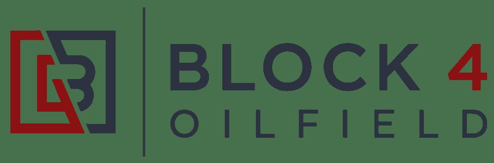 logo-block-oilfield