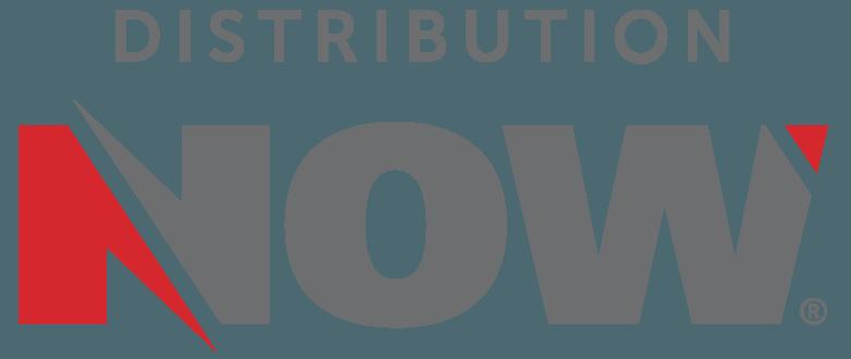 logo-distribution-now