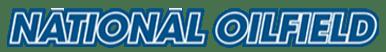 logo-national-oilfield